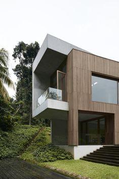 Galería de Casa Astrid Hill / Tsao & McKown Architects - 5