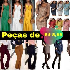 Moda Plus Size, Strapless Dress, Medium, Dresses, Top, Internet, Ideias Fashion, Tumblr, Shorts
