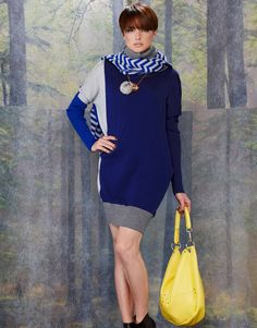 The Evolve Tunic Winter Sale, High Neck Dress, Tunic, Ideas, Dresses, Fashion, Turtleneck Dress, Vestidos, Moda