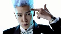 9 Things that should definitely be part of Big Bang's comeback