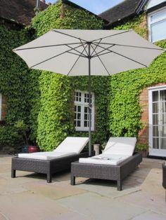 Garden Furniture Bed wholesale garden furniture - buy outdoor hut day bed pe rattan