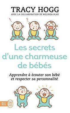 Cadeau pour de jeunes parents: Les Secrets d'une charmeuse de bébés de Tracy Hogg https://www.amazon.fr/dp/2290330426/ref=cm_sw_r_pi_dp_x_FuJJybSR9Y1DS