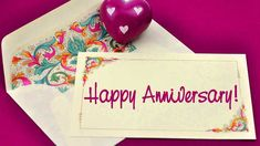 Happy marriage anniversary  image wallpaper photos pics picture download & share Happy Marriage Anniversary, Cake Images, Wallpaper Free Download, Wedding Images, Photos, Pictures, Greeting Cards, Cake Pictures, Cupcake Pictures