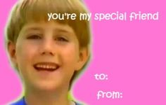 funny valentines cards for friends * funny valentines cards Funny Valentines Cards For Friends, Friend Valentine Card, Valentines Day Memes, Valentine Day Cards, Saint Valentine, Valentine Ideas, Cards Diy, Kids Cards, Cute Memes
