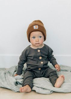 Cute Baby Boy Outfits, Little Boy Outfits, Toddler Boy Outfits, Cute Outfits For Kids, Toddler Boys, Baby Kids, Cute Baby Boy Clothes, Baby Boy Stuff, Newborn Boy Clothes