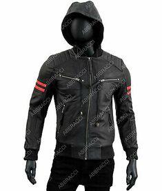 100/% Southampton Fan Varsity Jacket Mens