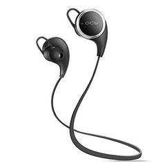 User Review of the AYL QY8 Bluetooth Headphones