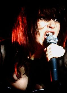 Chrissy Amphlett. Rock Goddess. Jheri Curl, Much Music, Women Of Rock, Rocker Chick, Women In Music, Progressive Rock, Cut My Hair, Queen, Sirens