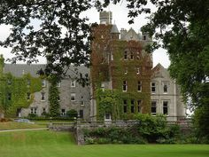 Clan Houston | ScotClans | Scottish Clans