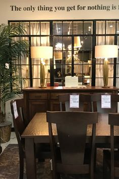 319 great a day at gallery furniture images in 2019 houston bed rh pinterest com