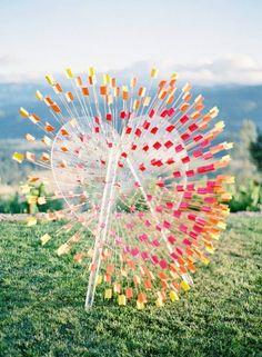 www.luieleiwedding.it 20-idee-per-il-tableau-de-mariage