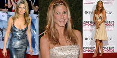 Jennifer Aniston Jennifer Aniston, Awards, People, Celebrity, Folk