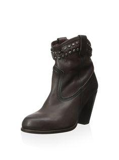 FRYE Women's Jenna Cut Stud Short Ankle Boot, http://www.myhabit.com/redirect/ref=qd_sw_dp_pi_li?url=http%3A%2F%2Fwww.myhabit.com%2Fdp%2FB00R5555NK%3F