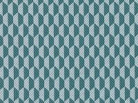 Teal Outdoor By Kirkby Outdoor Fabric Fabric Patch Design