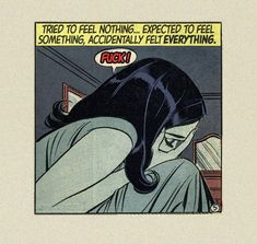 Modern-Love-Classic-Comic-Books-Peteski 30 Vintage Comics Mashed With Disappointing Modern Love Vintage Pop Art, Vintage Cartoon, Vintage Comics, Old Comics, Comics Girls, Comic Art, Comic Books, Comic Panels, Modern Love