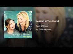 Looking At The Journal - YouTube