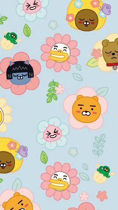 Friends Wallpaper, Bear Wallpaper, Laptop Wallpaper, Kawaii Wallpaper, Cool Wallpaper, Best Quotes Wallpapers, Wallpaper Quotes, Cute Wallpapers, Cartoon Wall