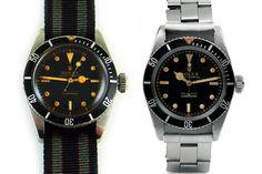 james-bond-watches-TGJ.03.jpg 660×440 pixels