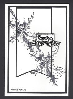 Art Journey Design-team Journey, Stamps, Sketches, Black And White, Artwork, Cards, Christmas, Fun, Design
