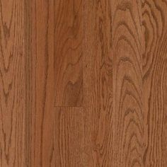 Shaw Rockingham Gunstock Oak 3 4 In Thick X 3 1 4 In