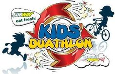 Come along to the kids duathlon on 2nd December Wanaka lakefront!  See you there.