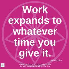 #yoga #yogaatwork #yogaintheworkplace #corporateyoga #yogaquote #yogaquoteoftheday #employeewellness #balancingyogaposes #yogabalancequote #inner.resources #resourcerecruitment @inner.resources www.2r.co.za Yoga Balance Quotes, Yoga Quotes, Employee Wellness, Mel Robbins, Quote Of The Day, Day Quotes