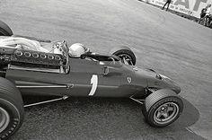 1967, Spa-Francorchamps, Belgium GP, Chris Amon, Ferrari 312/67