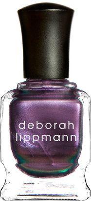 nail polish - ShopStyle: Deborah Lippmann Wicked Game nail polish