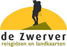 Reisboekwinkel de Zwerver