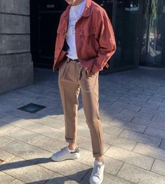 Vintage Outfits, Retro Outfits, 90s Outfits For Guys, Cool Clothes For Guys, Summer Outfits, 90s Outfit Men, Guy Clothes, Guy Outfits, Casual Outfits