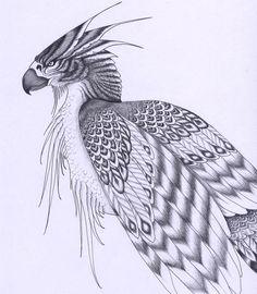41 best my ziz images on pinterest mythological creatures fantasy