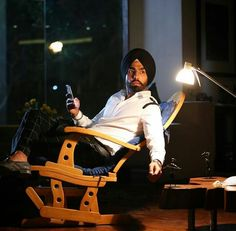 Love Wallpapers Romantic, Ammy Virk, Famous Singers, Cosmos, Celebrity, Actors, Stylish, Box, Pictures