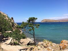 Castro, Limnos Island Greece Photo by MLRelle Greek Islands, Amazing Destinations, Athens, Greece, Places, Water, Photography, Travel, Outdoor