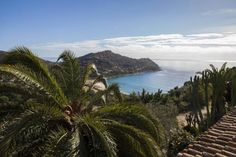 This is really breathtaking! #Sardinia