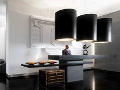 Signature Luxury Living in London - Joelle Magazine