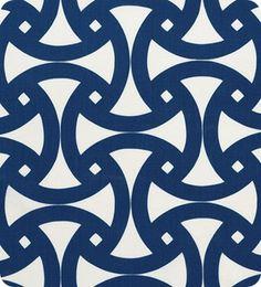 dark blue fabric. curtain fabric.