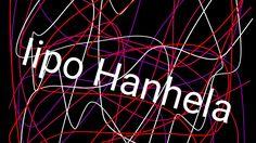 """""""El Abstractico""""  - Iipo Hanhela"""