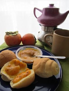L'Articiocca Gastronomia: Inizia la stagione dei Catering dell'Articiocca.