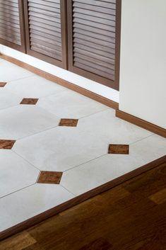 67 parasta kuvaa  Flooring  b2e8847097