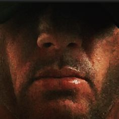 """""""Thanks to all the who seem to think I'm a I appreciate it. Thank you. Dominic Purcell, Appreciation, Thankful, Instagram, Fans, Fandom"""