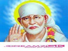 dreamz-swadhya-dreamz-infra-india-pvt-ltd by Dreamz Infra via Slideshare