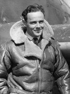 """Marmaduke """"Pat"""" Pattle.Pattle was a fighter ace with a very high score, and is sometimes noted as being the highest-scoring British and Commonwealth pilot of the war. If all claims made for him were in fact correct, his total could be in excess of 51.He is considered to be the highest-scoring ace on both Gladiator (15 victories) and Hurricane (35 victories) fighters."""