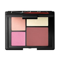 Artist Palettes Color Makeup by NARS Cosmetics  this is a hint for people who wanna get me christmas presents.