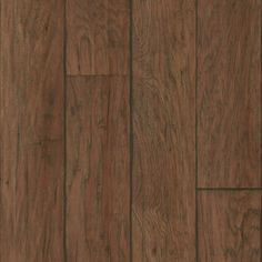 Find great deals on Free Underlayment Included - Quick Step Dominion Uniclick Rustic Hickory Plank Laminate Flooring Discount Laminate Flooring, Wood Laminate Flooring, Hardwood Floors, Plank, Rustic, Design, Wood Floor Tiles, Country Primitive, Bulletin Boards