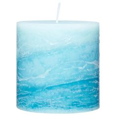 Give your candles a stylish place to work their magic with our wide selection of affordable candleholders. Made from wood, glass, metal, concrete and more, there's an on-trend style to complement your modern decor. Stylish Home Decor, Modern Decor, Furniture Decor, Modern Furniture, Scented Pillar Candles, Modern Centerpieces, Window Coverings, Home Accents, Candle Holders