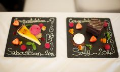 Wedding Reception, Cake, Desserts, Food, Marriage Reception, Tailgate Desserts, Deserts, Food Cakes, Eten