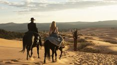 With Its Make-It-Or-Break-It Season Finale, Westworld Season 2 Opted For The Latter - Freshly Popped Culture