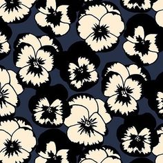 Make your own sunshine. This floral print is available (in multiple color ways) exclusively on @patternbank! Link in profile! #flowers #floral #pansy #patternbank #newonpatternbank #sketch #drawing #linedrawing #print #pattern #patterndesign #textiledesign #surfacepattern #graphicdesign #pretty #thatsdarling #mybeautifulmess #flashesofdelight #photosinbetween #lovelysquares #livethelittlethings #livebeautifully #livecreatively #pursuepretty #pursuewhatislovely #ps...