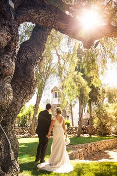 Mt Woodson/ Amy Strong Castle - San Diego