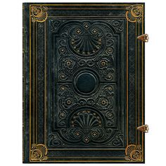 Nocturelle by Paperblanks. Love it
